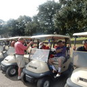 2017 Golf Tournament photo album thumbnail 1