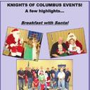 KC and Ladies Auxiliary Events photo album thumbnail 1